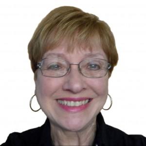 Betty Frandsen