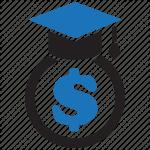 scholarship-512