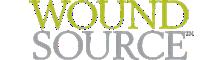 wound-logo-2011