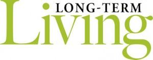 LTL-logo2